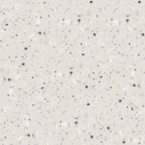 G102 Gray Crystal