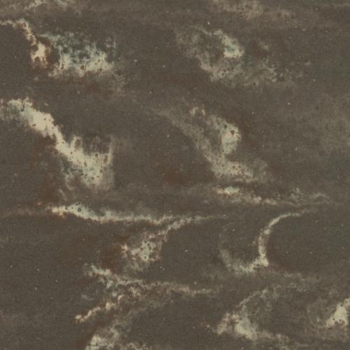 M301 Siena