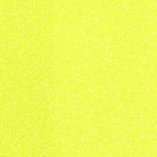 P100 Key Lime