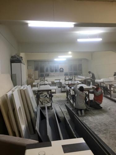 akrilik-ankara-imalat24