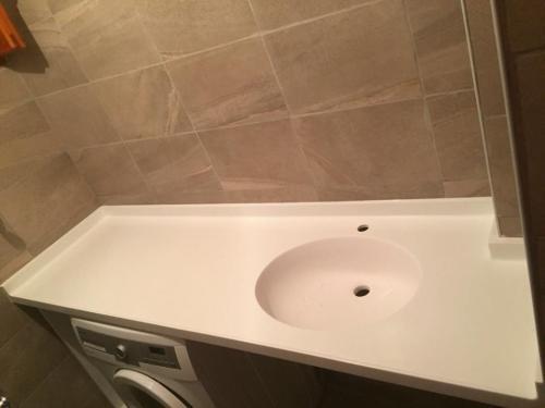 akrilik-banyo-4