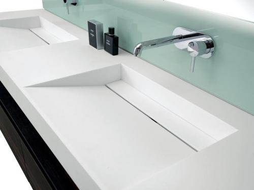 akrilik-banyo-5