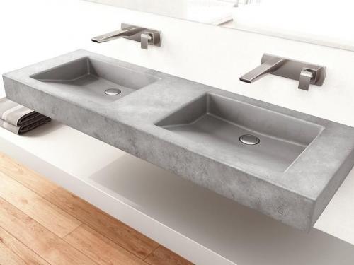 akrilik-banyo-modelleri