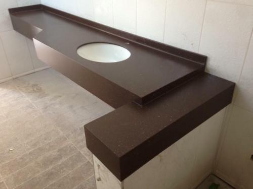 akrilik-banyo-tezgah11