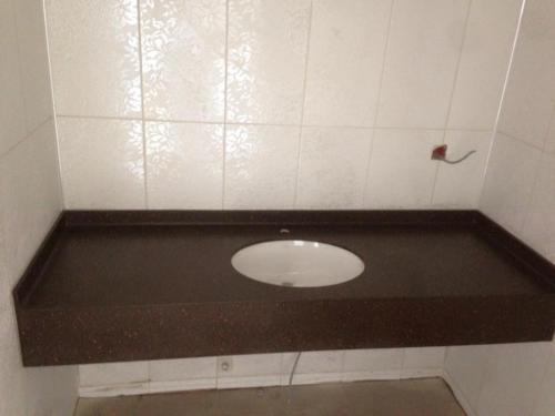 akrilik-banyo-tezgah12