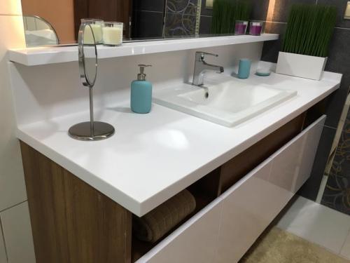 akrilik-banyo-tezgah13