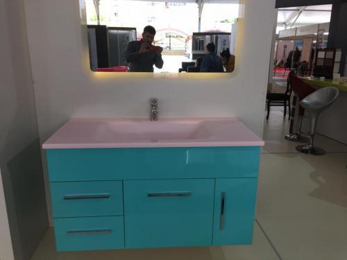 akrilik-banyo-tezgah14