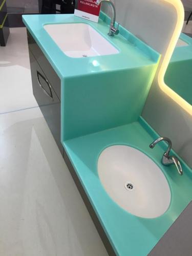 akrilik-banyo-tezgah16
