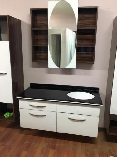 akrilik-banyo-tezgah17