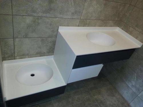 akrilik-banyo-tezgah18