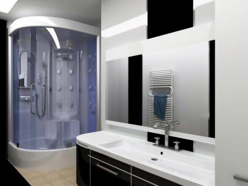 akrilik-banyo-tezgah20