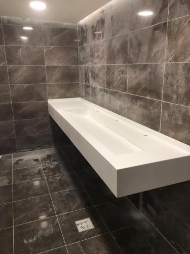 akrilik-banyo-tezgah23