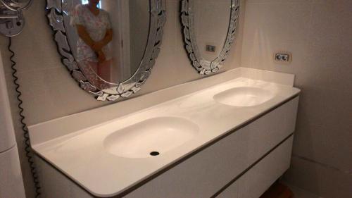 akrilik-banyo-tezgah24