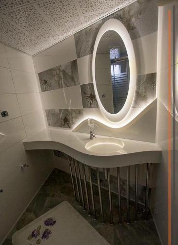 akrilik-banyo-tezgah25