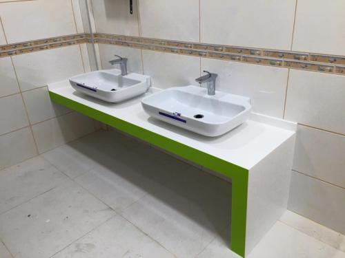 akrilik-banyo-tezgah26