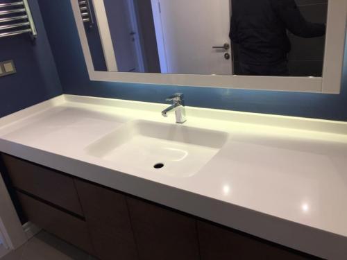 akrilik-banyo-tezgah27