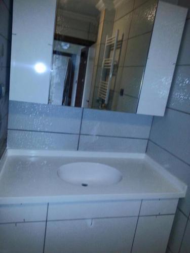 akrilik-banyo-tezgah29