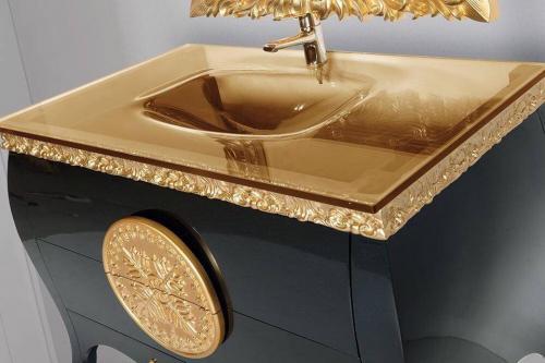 akrilik-banyo-tezgah3