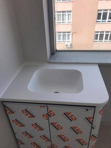 akrilik-banyo-tezgah4