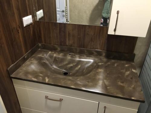 akrilik-banyo-tezgah8