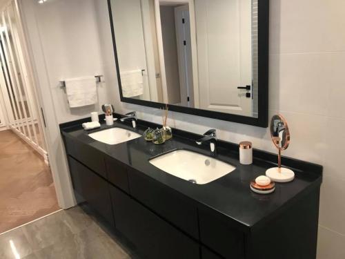 akrilik-banyolar