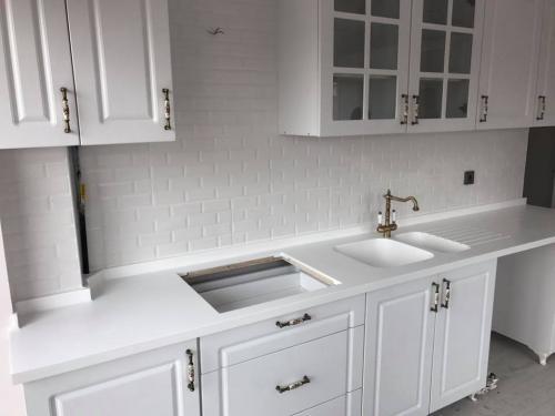 akrilik-mutfak-tezgah11