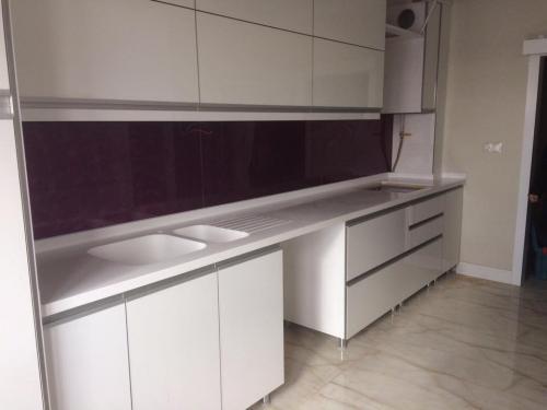 akrilik-mutfak-tezgah16