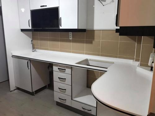 akrilik-mutfak-tezgah17
