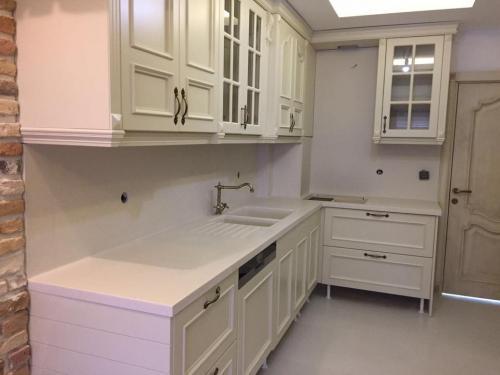 akrilik-mutfak-tezgah18